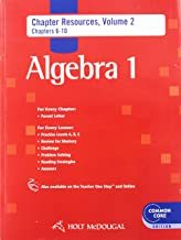 Best algebra resource book answers Reviews