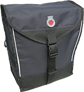 banjo brothers saddlebag panniers