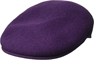 Amazon.com  Purples - Newsboy Caps   Hats   Caps  Clothing 8ae7f4fe5b0