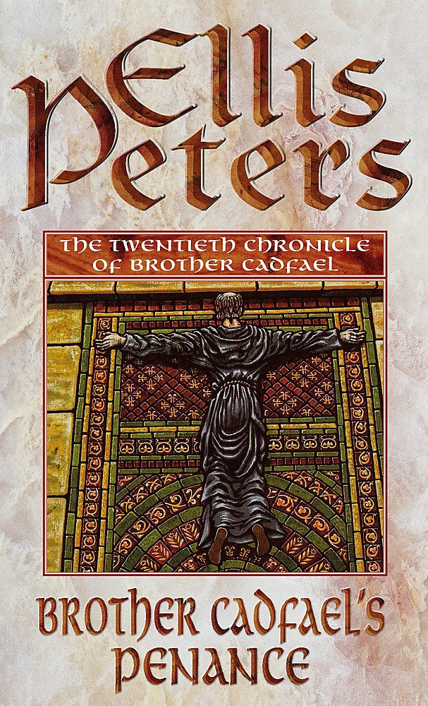 Image OfBrother Cadfael's Penance: 20