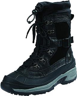 حذاء التزلج Bozeman للرجال من Northside