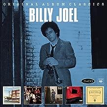 Original Album Classics #2