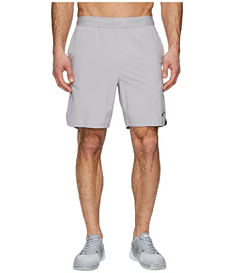 25ff206df6cf Nike Flex Training Short at Zappos.com