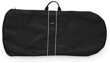 BABYBJÖRN Transport Bag for Bouncer, Black