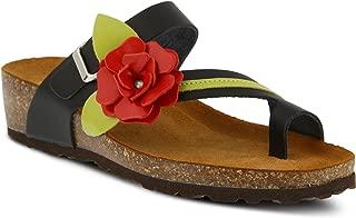 Spring Step Women's Lilah Slide Sandal