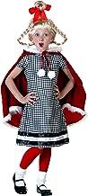 make a whoville costume