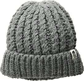 63ae242f0 The North Face Waffle Beanie | Zappos.com