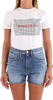 Calvin Klein womens Calvin Klein T-Shirts