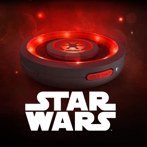 Star Wars The Force™ Coding Kit by Kano