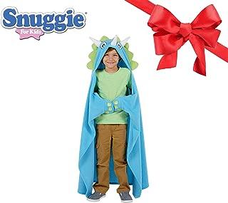 Best snuggie tails dinosaur Reviews