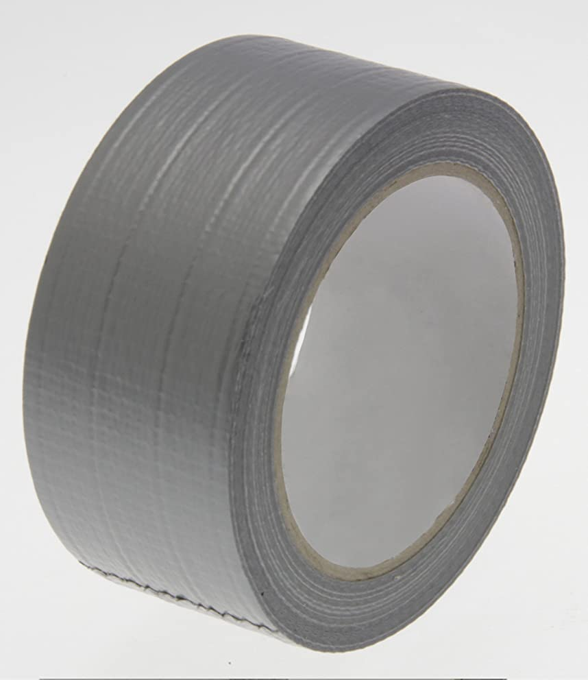 Clairefontaine 500 mm x 25 m Adhesive Grey Tape