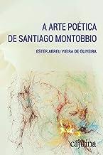 A arte poética de Santiago Montobbio
