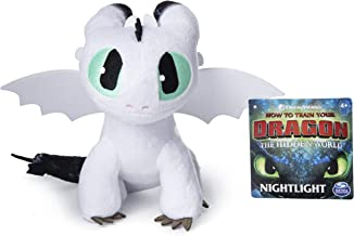 Best dreamworks dragons list of all dragons Reviews