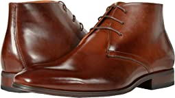 Florsheim - Corbetta Plain Toe Boot