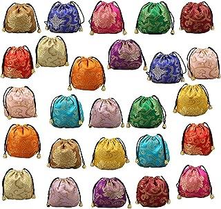 wholesale candy bag purses