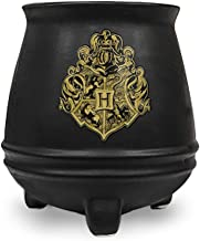 Zak Designs Harry Potter Unique 3D Character Sculpted Ceramic Coffee Mug, Collectible Keepsake and Wonderful Coffee Mug (11 oz, Harry Potter, BPA-Free)
