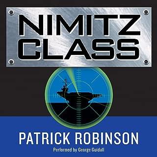 Best nimitz class submarine Reviews