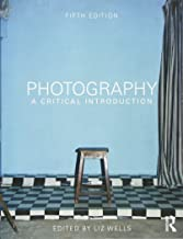 photography critical theory