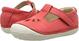 Pave Petal (Infant/Toddler)