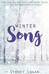 Winter Song Kindle Edition