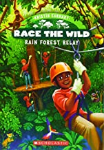 Best race the wild series Reviews