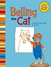 Belling the Cat (My First Classic Story)