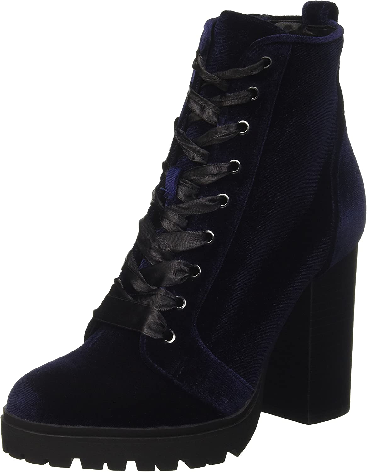 Steve Madden Women's Laurie Fashion Boots