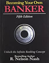 become your own banker book