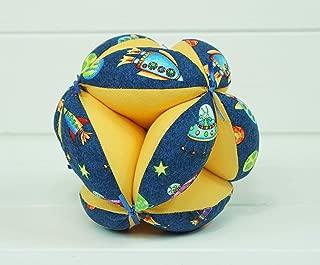 Golden Balls spare game pieces choose your piece