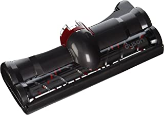 Dyson Power Nozzle, Dc24 Iron Grey