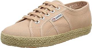 esSuperga HombreY Zapatillas Para Amazon Zapatos xBWoeCdr