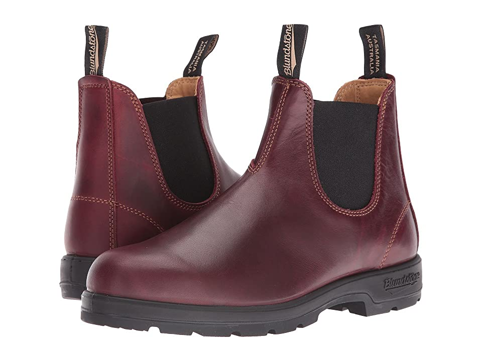 Blundstone BL1440 (Redwood) Pull-on Boots
