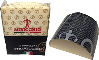 auricchio imported provolone