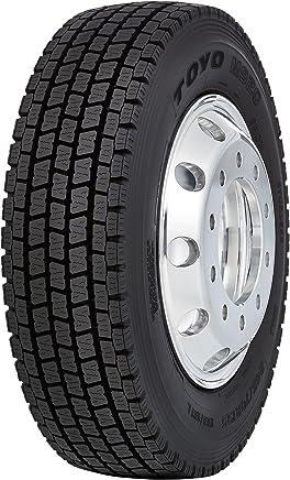 TOYO M920 Radial Tire - 245/70R19.5 133N