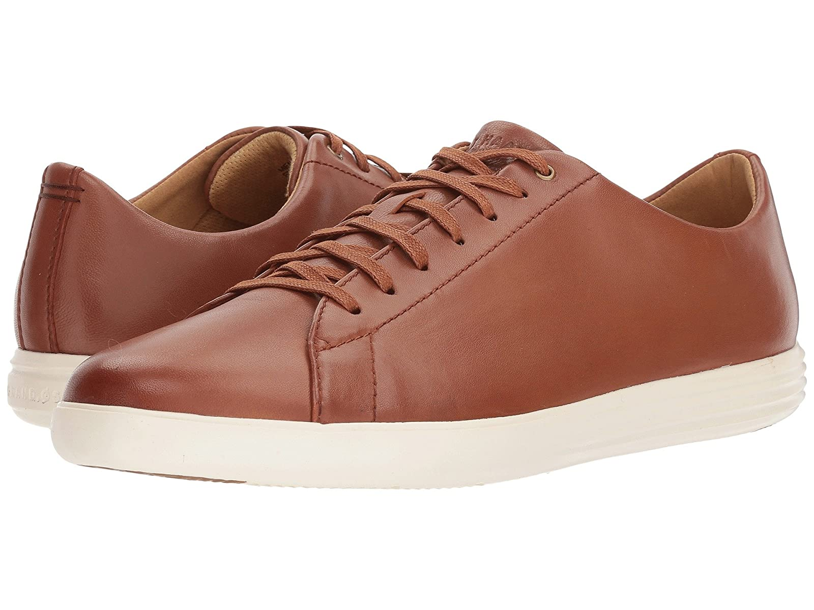 Cole Haan Grand Crosscourt IICheap and distinctive eye-catching shoes