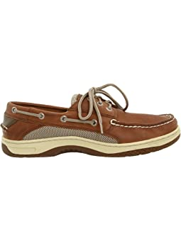 Men's Sperry Shoes + FREE SHIPPING