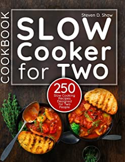 Best visual cooking recipes Reviews