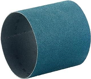 Metabo 623474000 P80 Sanding Belt, 10-Pack