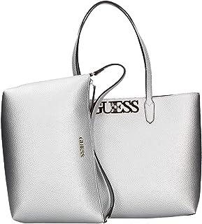 980ac00c1e Amazon.fr : Guess - Cabas / Femme : Chaussures et Sacs