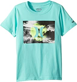 White Water Tee (Little Kids)