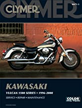 Stator /& Gasket for Kawasaki Vulcan 1500 Nomad Fi VN1500L 2001-2004