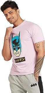 Splash Character Men 8912995 U20MCORE56 Tshirts
