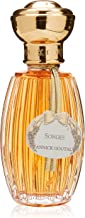 Annick Goutal Songes Eau de Parfum Spray for Women, 3.3 Ounce