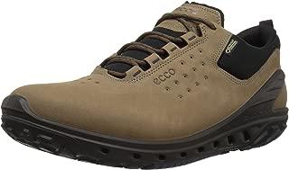 Men's Biom Venture Leather Gore-tex Tie Hiking Shoe