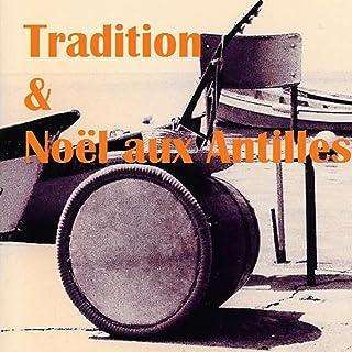Medley d`ambiances, pt. 2: Quel que soit boisson / Celui qui a fait le rhum / Manman jojo malad