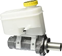 TeraFlex 4303450 JK Brake Master Cylinder Kit with Oversized Bore