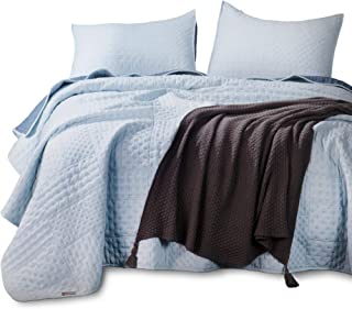 Best coverlet for sale Reviews