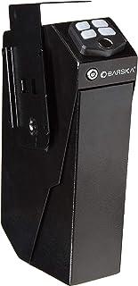 Barska Quick Access Keypad Handgun Desk Safe
