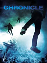 Chronicle (Domestic Director's Cut)