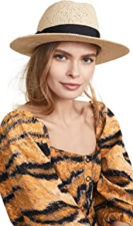 new york hat company fedora